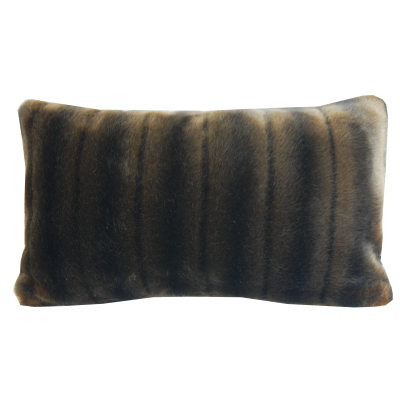 Coussin k2