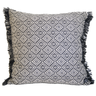 Coussin odin