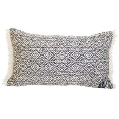 Coussin oural