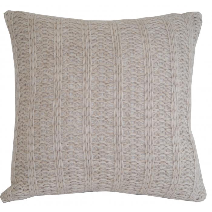 Cushion Weisshorn