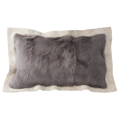 Coussin Minto