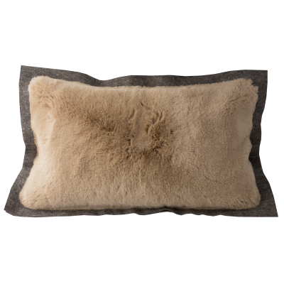 Coussin Fleming