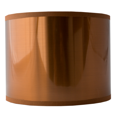 Lampshade Copper
