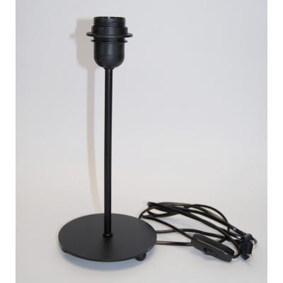 Lampe metal