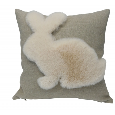 Coussin Emin
