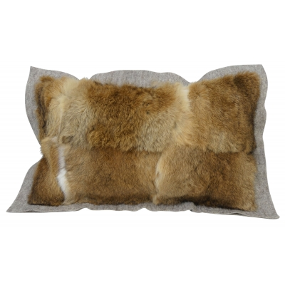 Cushion Grivola