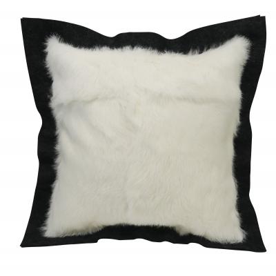 Cushion Ecrin