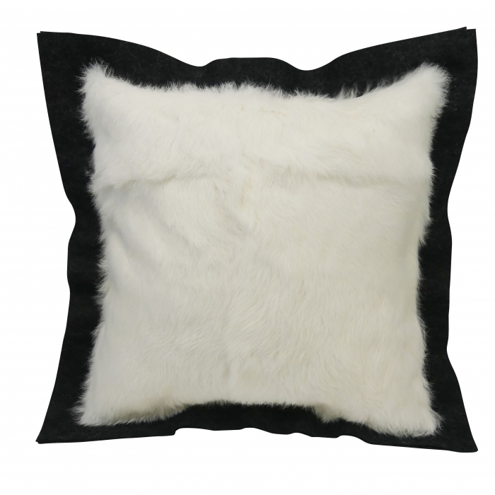Cushion Ecrin