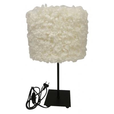 Lampe Wengen