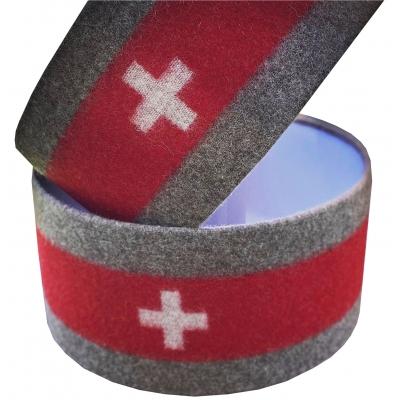 Abat-jour Suisse