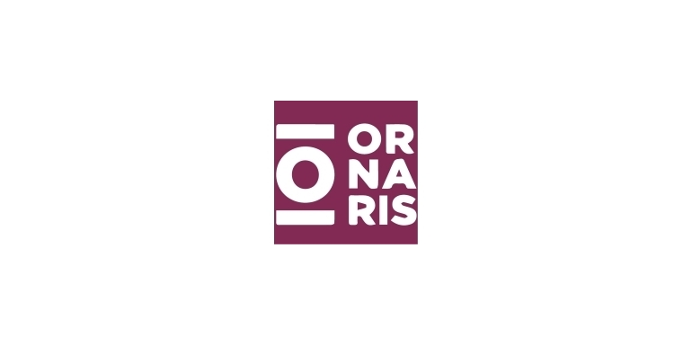 PARTICIPATION AU SALON ORNARIS DE BERNE