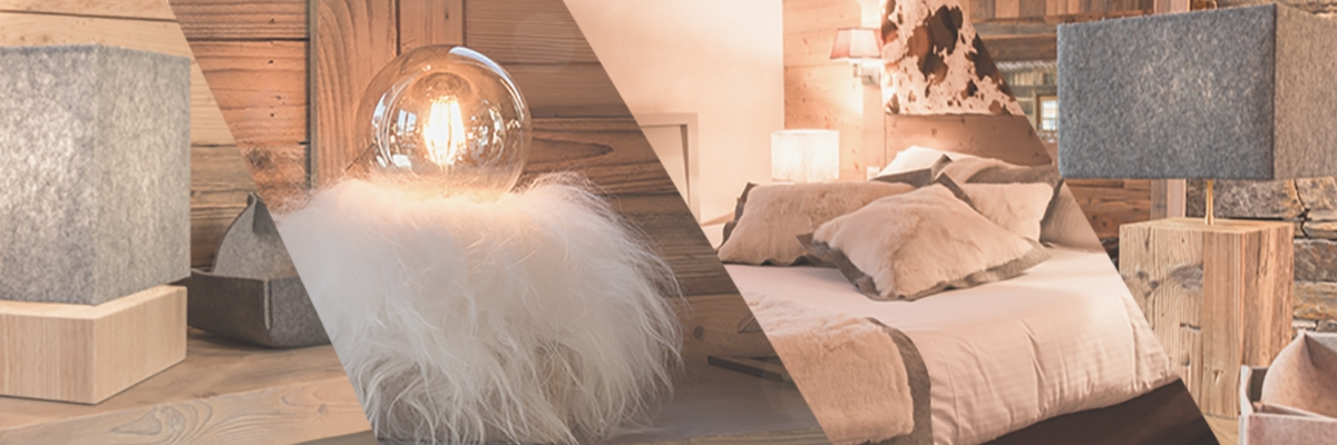 Cosy        Made in Geneva        100% laine        Montagne        Chic